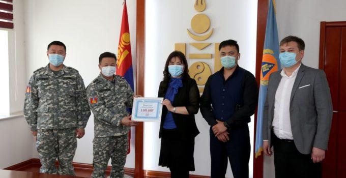 Mongol-em-coronavirus-handiw